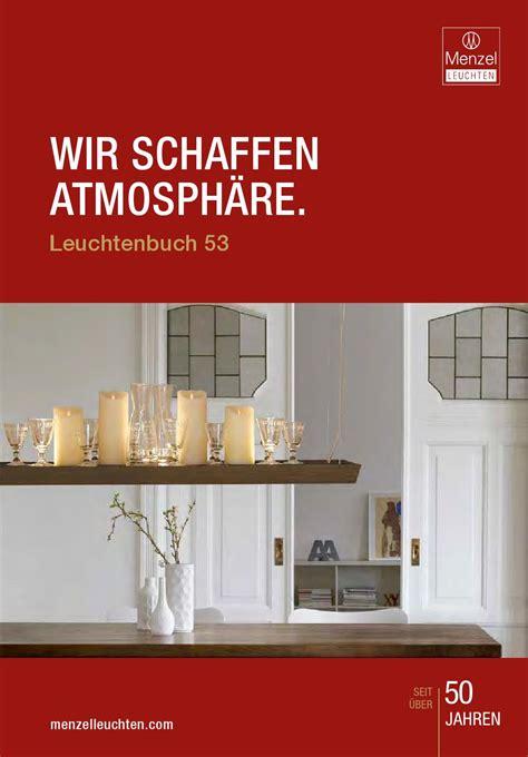menzel leuchten menzel leuchten deutsche dekor 2018 kaufen
