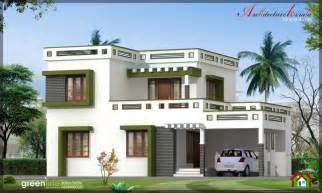 Kerala home design in kerala home design 2016 kerala home design with