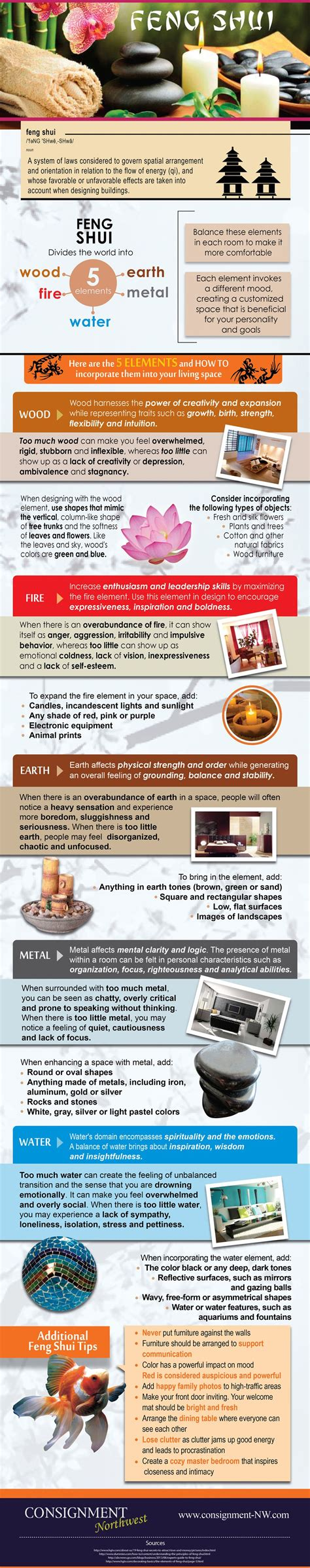 traditional feng shui traditional feng shui divides the world into 5 elements