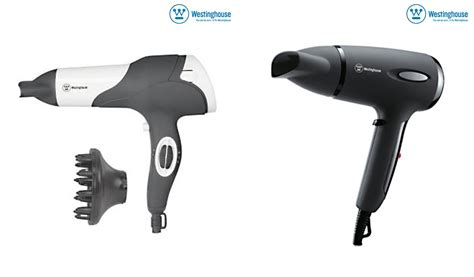 Hair Dryer Offers westing house hair dryer whhd150 gs rs 499 whhd220 gs rs
