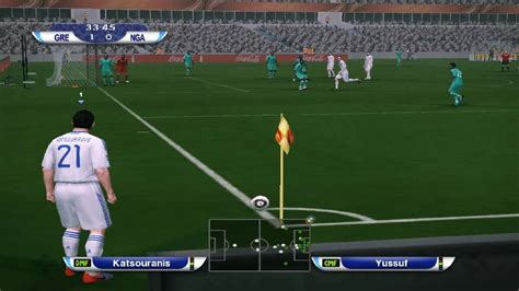 pro evolution soccer 2015 ps4 review rocket chainsaw pes 2010 pc torrents juegos