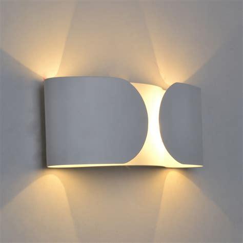 ikea wall light fixtures astounding ikea wall light 2017 design ikea sconces