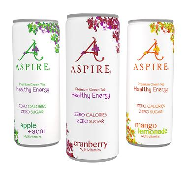 Aspire Detox by Detox With Aspire This New Year Running4women