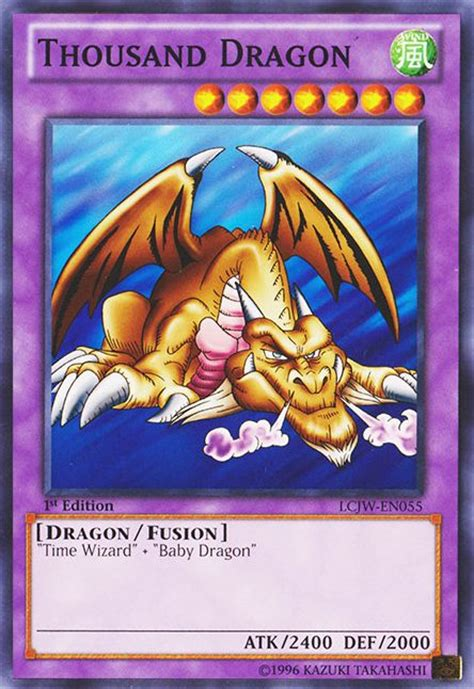 Kartu Yugioh B E S Big Common 100 ideas to try about yu gi oh energy and the thunder