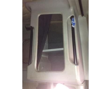 semi truck sleeper cabinets 2000 freightliner xl sleeper cabinet for sale
