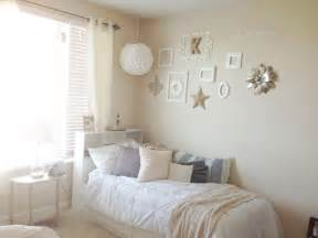 College Apartment Bedroom Decorating Ideas Chic College Apartment Bedroom Apartment Decor Ideas