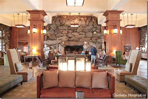 Fireplace Restaurant Asheville by The Grove Park Inn Asheville Nc Southern Hospitality