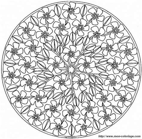 secret garden coloring book pdf free the world s catalog of ideas