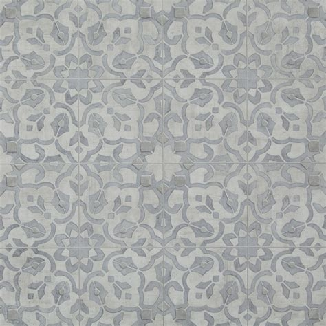 pattern matching vinyl flooring luxury vinyl flooring in tile and plank styles