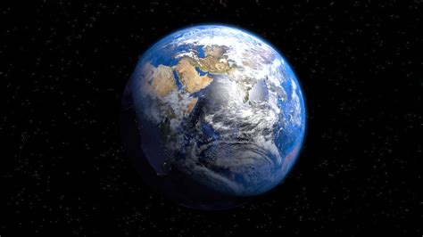 earth from space 27 widescreen earth from space 27 widescreen wallpaper hivewallpaper