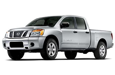 nissan titan 2011 workshop service repair manual car service