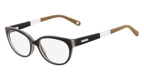 nine west nw5050 eyeglasses nine west authorized