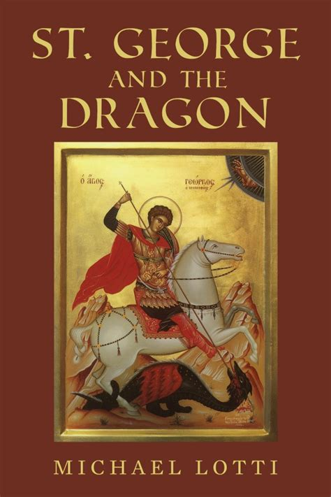 the immigrants tale orthodox christianity in america books parent review st george and the