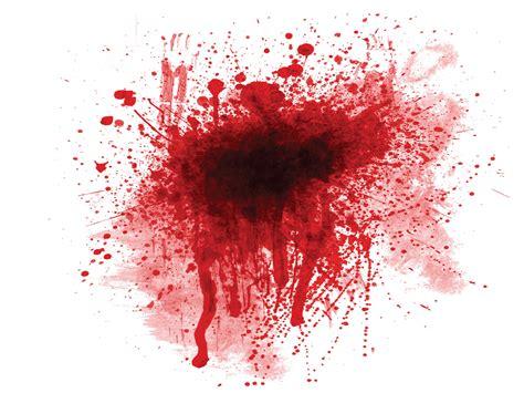 wallpaper dark blood dark blood wallpaper textures pinterest dark blood