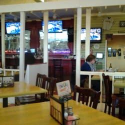 Table Pizza Roseville by Mary S Pizza Shack Pizza Roseville Ca Reviews