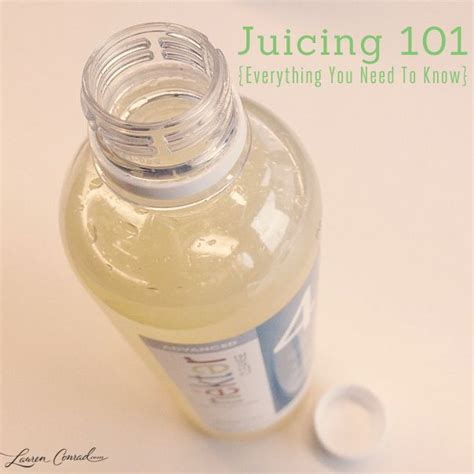 Mood Swings When Detoxing by Detox Diary My 3 Day Juice Cleanse Juice Cleanse Juice