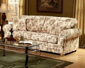 flower pattern sofa floral pattern fabric traditional sofa loveseat set