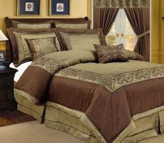 victoria classics daniella 8 pc comforter set 1000 images about bedding drapery and rugs on pinterest
