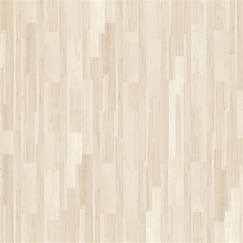 Oak Kitchen Cabinet by Wood Planks White Hardwood Floor White Hardwood Floor Jpg