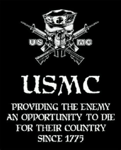Happy Birthday Marines Quotes Happy Birthday Marine Corps Quotes Quotesgram