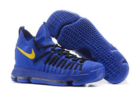 kd elite basketball shoes cheap nike kd 9 ix elite basketball shoes grey white
