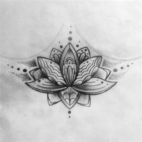 tattoo abaixo dos seios feminina pesquisa google t a t