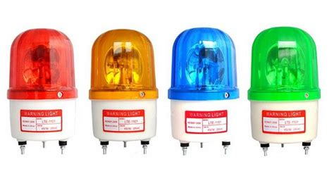Rotary Warning Light 6 lte1101 rotary warning light 4 100m end 2 22 2019 6 15 pm