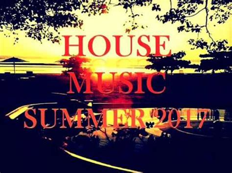 house music tracklist poppers poppers club mix free and best mp3 happymusicnotes com