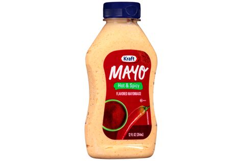 sriracha mayo kraft sriracha mayo nutrition facts nutrition ftempo