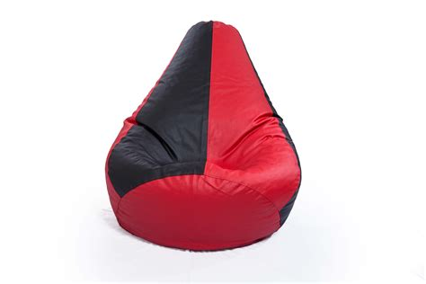 stylish bean bag cover styleco modern classic bean bag cover without beans