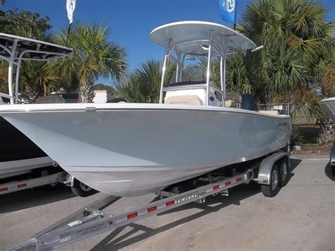 sportsman boats helm pad sportsman boats heritage 211 center console boats for sale