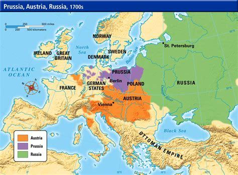 pomeranian genealogy prussia 1700 s genealogy enlightenment ideas genealogy and ancestry