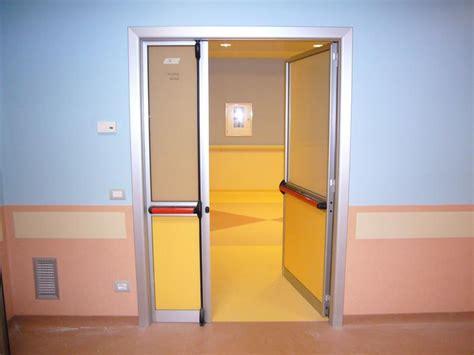 porte interne in alluminio e vetro porte interne in alluminio o m c m infissi roma