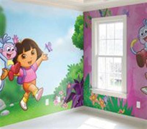 dora bedroom decor ideas on pinterest princess theme bedroom dora the