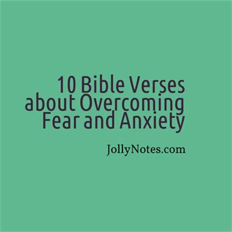 17 best ideas about overcoming 17 best ideas about bible verses about anxiety on