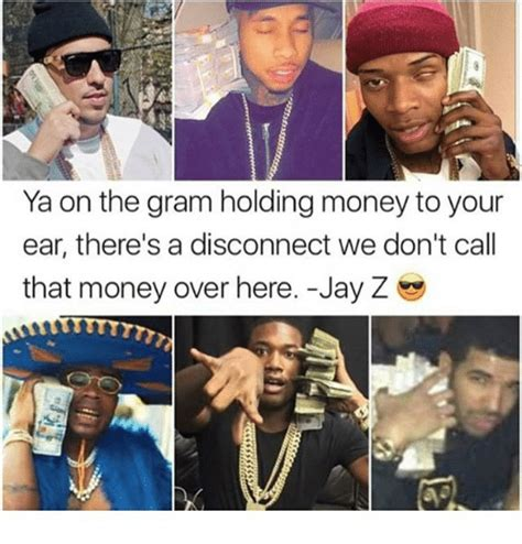 jay z the story of oj lyrics boosie says jay z s story of oj diss about rappers and