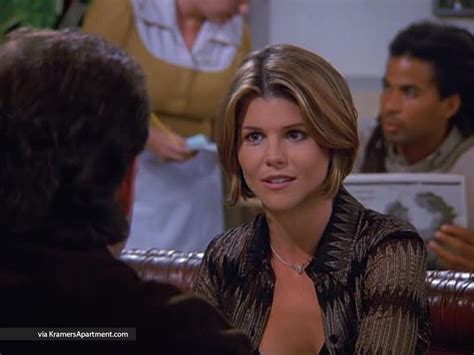 lori loughlin seinfeld episode rate jerry s girlfriends top 5 hottest seinfeld