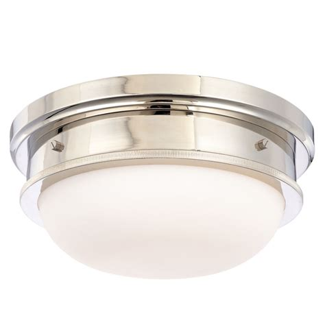 Flush Mount Bathroom Lighting Hudson Valley Trumbull 3 Light Flush Mount Flush Mount Neenas Lighting