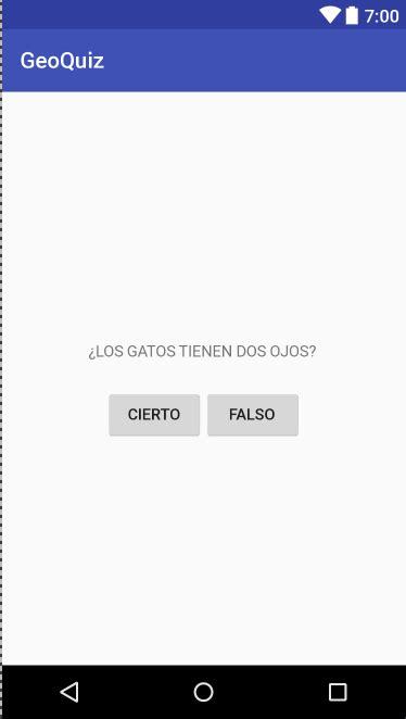 que es layout manager java java como hacer que un textview muestre el contenido de