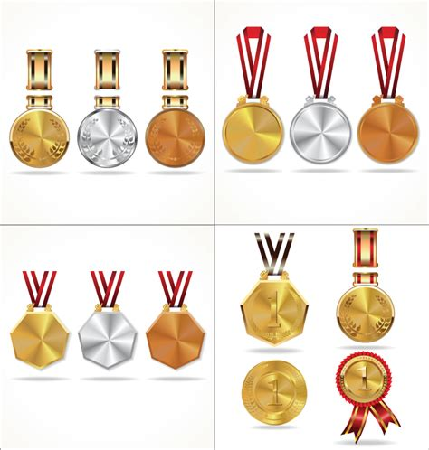 types of medals things you should know about medals and types creative