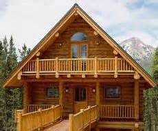 a frame cabin designs a frame cabin designs from classic to contemporary