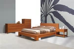 bamboo beds bamboo bedroom furniture bamboo furniture