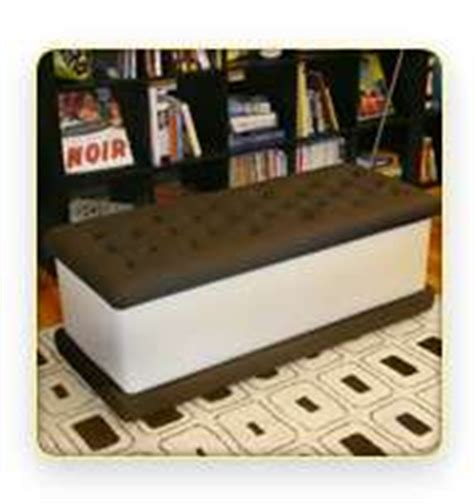 ice cream sandwich bench for sale ice cream sandwich bench for sale cheap