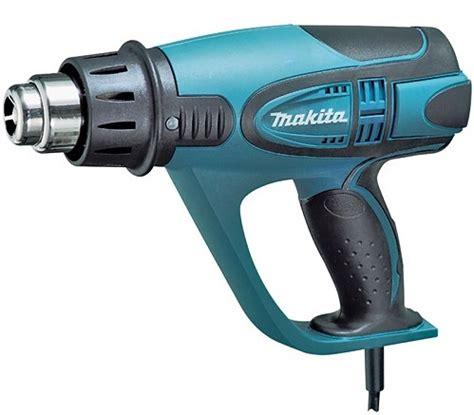 Heat Gun Makita 6003 Pcs jual makita light heat gun hg 6003 murah bhinneka