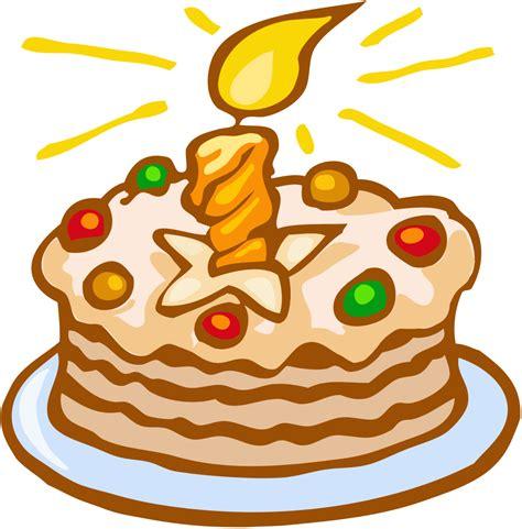 imagenes en png de cumpleaños archivo anniv svg wikipedia la enciclopedia libre