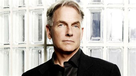 how did gibbs get the boat out of the basement harmon on ncis craveonline