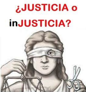 imagenes de justicia y injusticia injusticia www pixshark com images galleries with a bite
