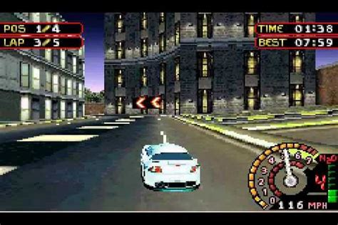 need for speed the run apk nfs no limits apk
