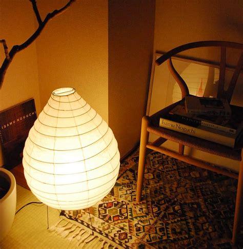 Led Akari 22 iraka rakuten global market isamu noguchi akari akari akari 22 n white led light bulb