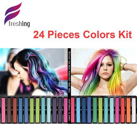 cheap hair color buy wholesale blue hair dye from china blue hair
